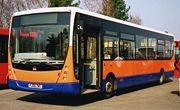 Plaxton Centro (Volvo)