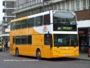 East Lancs Vyking Mk2-Volvo-B7TL